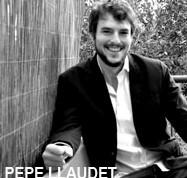 Pepe Llaudet