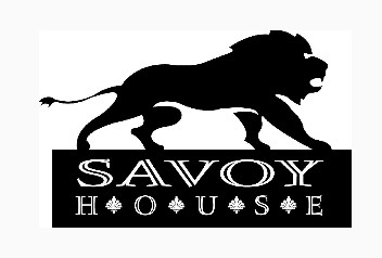 Savoy House Team
