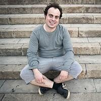 Jordi Blasi