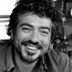Jordi Penyaranda