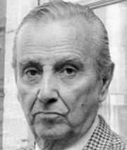 F. Correa