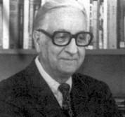 Antoni de Moragas