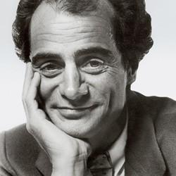Carles Riart
